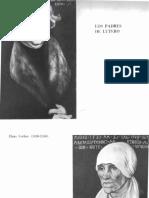 Volumen 1 C_Obras de Martin Lutero.pdf