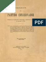 194861 (4).pdf