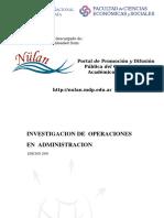 IO pdf1