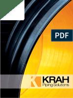 MANUAL-KRAH-PF-OK (1).pdf