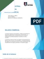 Balanza comercial (1).pptx