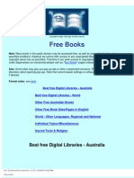 28456775-Free-e-Books