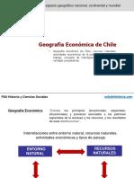 0073_PSU-geografia-economica-de-chile.ppt