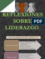 reflexiones.pptx