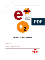 Prova B2.pdf