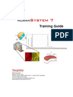 NS7 2.2 Training Guide G A 151873