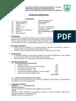 S-II__AGROTECNIA_E._Casilla.doc