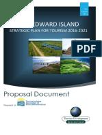 wisata proposal