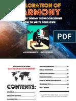 2. Exploration Of Harmony ebook.pdf