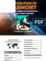 2. Exploration Of Harmony ebook.pdf