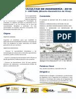 Publicidad Diploamdo AutoCAD CIVIL 3D