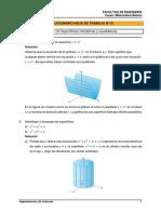 s13 Solucionario Ht (1)