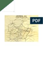 historical map of western pennsylvania