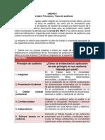 InformeEjecutivo_AuditoriaInterna2018