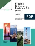 Erosion Guidelines Rev 2_1