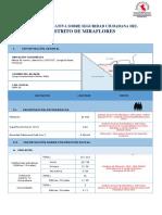 Nro.01-DistritoMiraflores.docx