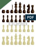 figuras de ajedrez.docx