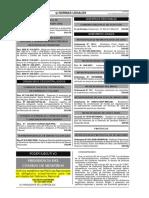 Dec Sup 027-2007-PCM - Define y establece las Políticas Nacionales de obligatorio cumplimiento.pdf