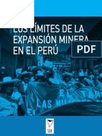 los_limites_de_la_expansion_en_el_peru.pdf