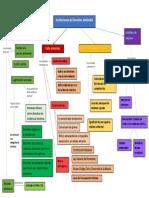 Derecho Ambiental API 4