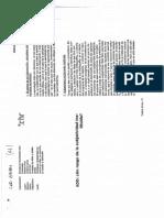 COREA ADD un rasgo de la subjetividad institucional.pdf