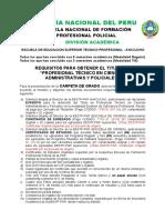 RequisitosTitulacion 2018 (1)