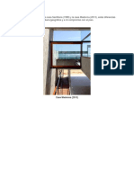 Existen Diferencias Entre La Casa Santillana