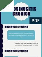 RINOSINUSITIS-CRONICA.pptx