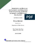 Psc Lipa Audit 2018