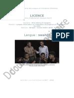 swahili_brochure2017-2018_or_20170328