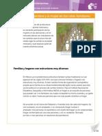 07_participacion_del_hombre_y_la_mujer_QA.pdf