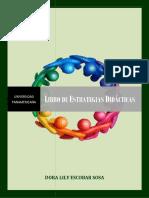 Libro de Estrategias DidcticasME