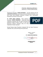 dafsi uklupl REV-GS 27 07 17.docx