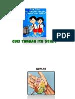 7langkahcucitangan-160223032918.pdf