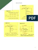 01 Ejercicios Tracción DEACERO 2011-II.pdf