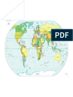 world_pol_2015.pdf
