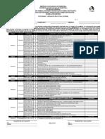 NUEVA PLANILLA_DE_INSCRIPCION_COS 2014-II.pdf