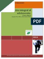 Casos adolescentes.pdf