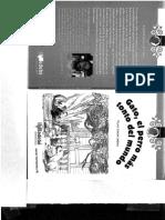 Gato,_el_perro_mas_tonto[1].pdf