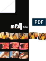 Dynacom Manual mP4 mPVision v6
