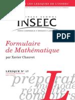 17-formulaire-de-mathematiques-xavier-chauvet.pdf