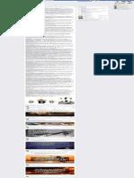 (14) Gnosis Quinta Region - Publicaciones