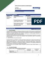 HGE1-U2-SESION2.docx