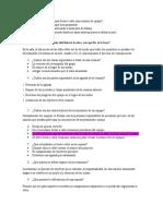 cuestionario1 (1)