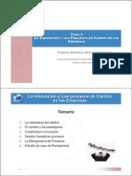Tema 3a.pdf