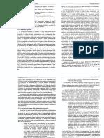 Psicología Social Aplicada e Intervención Psicosocial (2).pdf