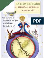ebook-manual-dieta-sin-gluten.pdf