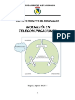 Telecomunicaciones - proyecto educativo.pdf