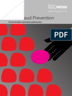 food-fraud-prevention.pdf
