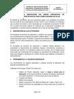 metodo de verificacion del error porcentual.pdf